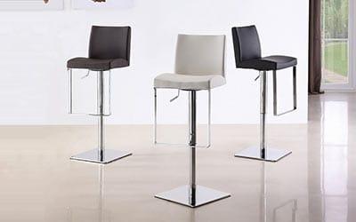 Cool Bar Stools Futonland Ibusinesslaw Wood Chair Design Ideas Ibusinesslaworg
