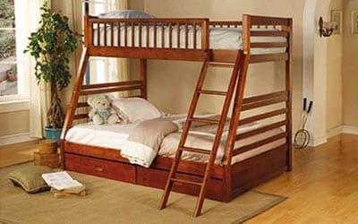 bunk and loft beds   futonland  rh   futonland