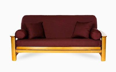 futon covers   futonland  rh   futonland