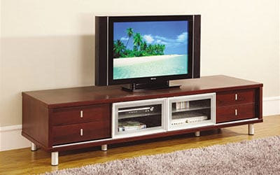 Entertainment Centers And Tv Stands Futonland