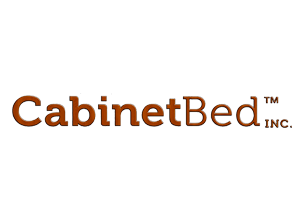 CabinetBed