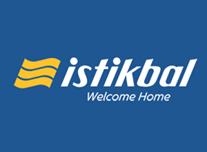 Istikbal Furniture