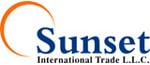 Sunset International (Istikbal)
