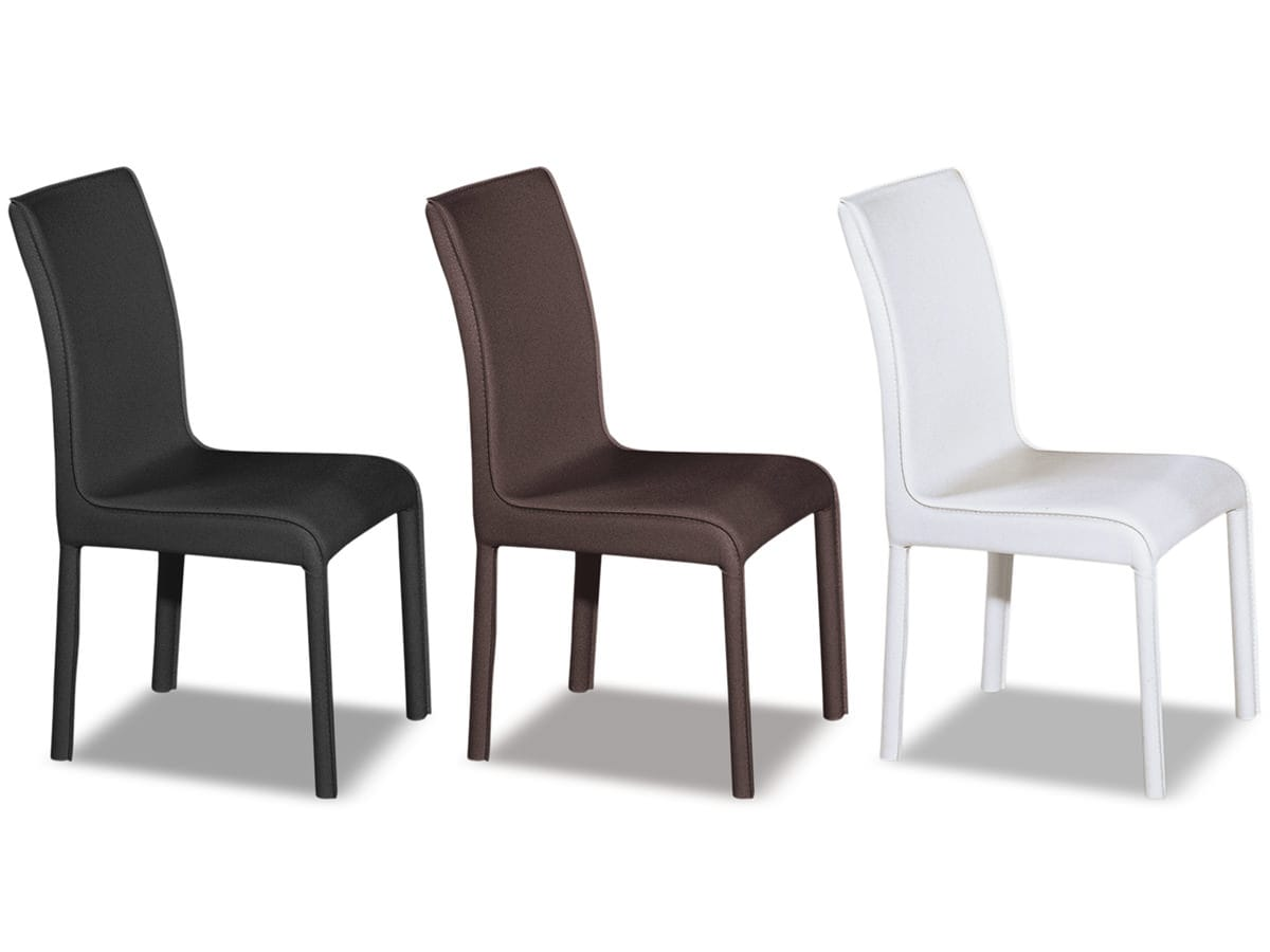 Dining chairs set of dc by at home usa