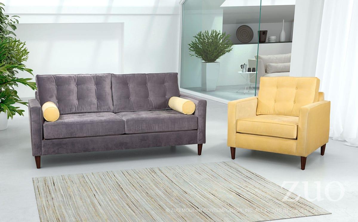 Savannah Sofa Savannah Bend Beige Sofa Sofas Thesofa