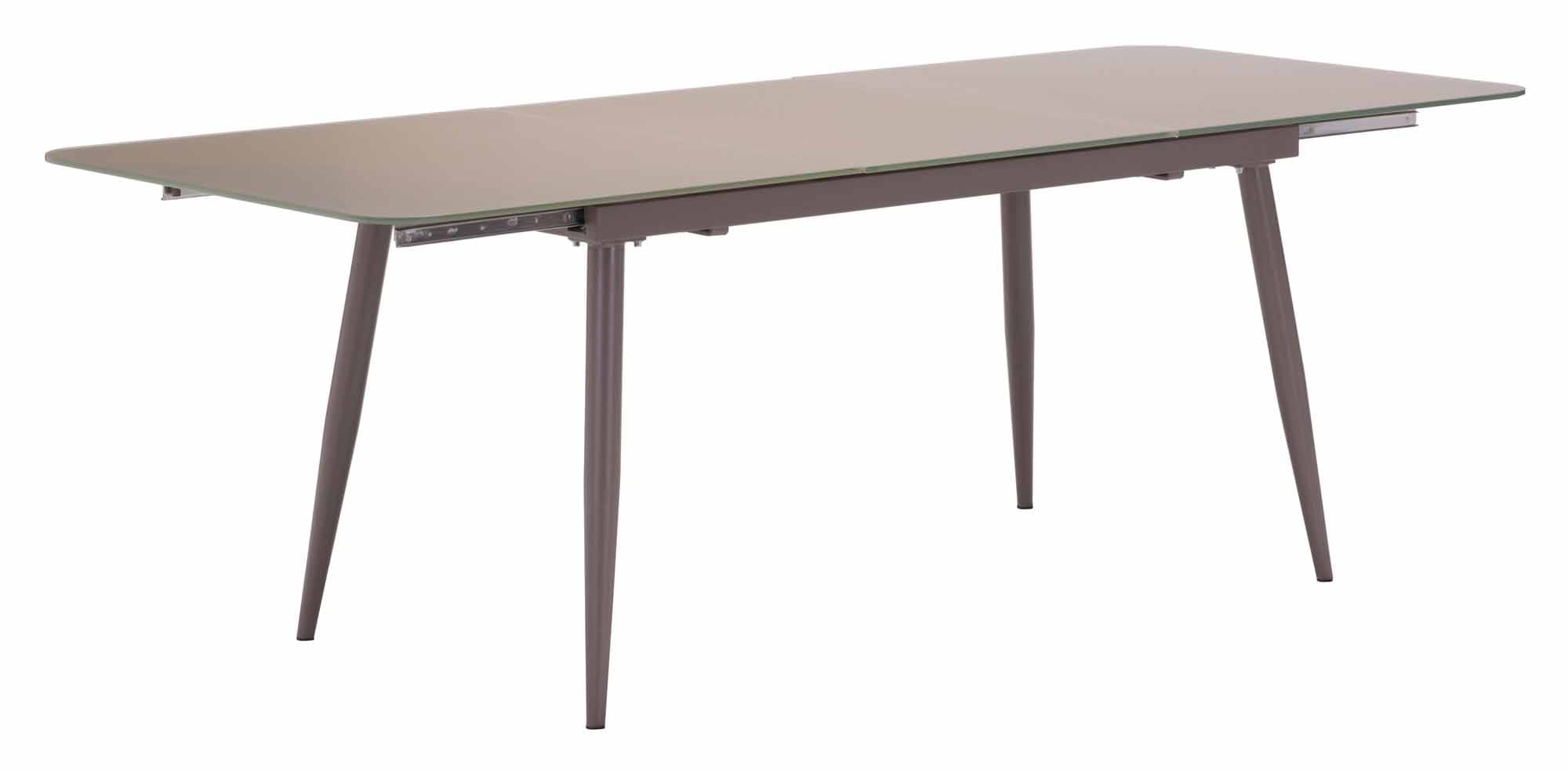 Extension Dining Tables Photos Table And Pillow WeirdmongerCom - Tuscan spring dining table