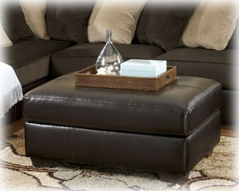 Ashley Furniture Sectional Chocolate gemini sectional sofa chocolate signature designashley furniture