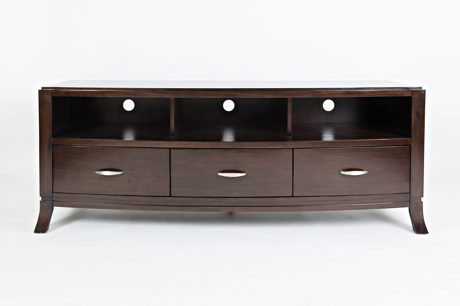 Downtown 70 Inch Media Console