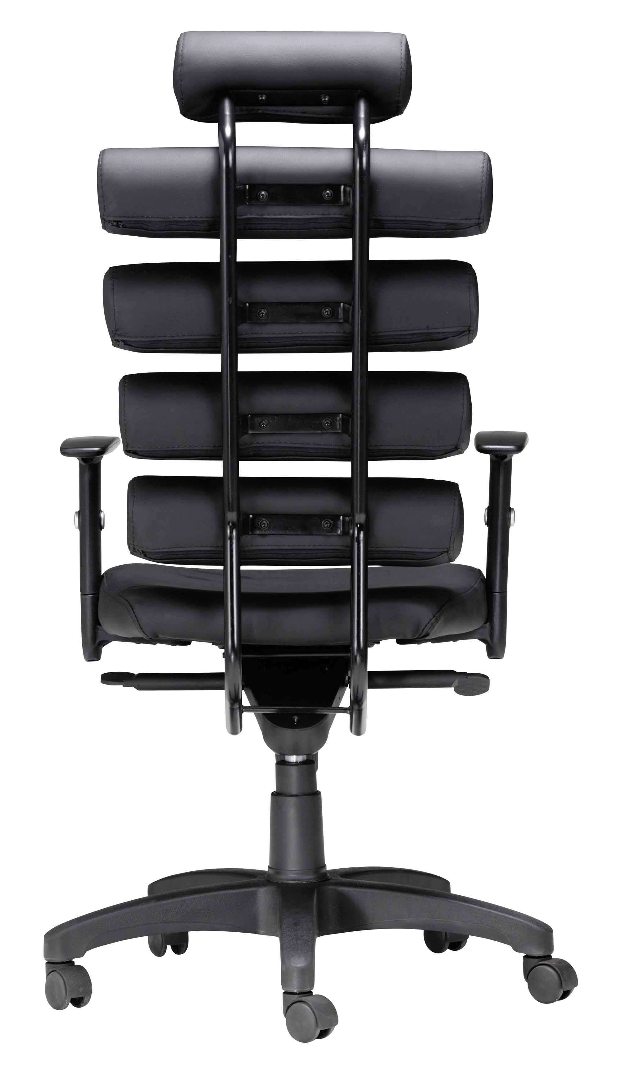 unico office chair. Unico Office Chair. Chair C 6