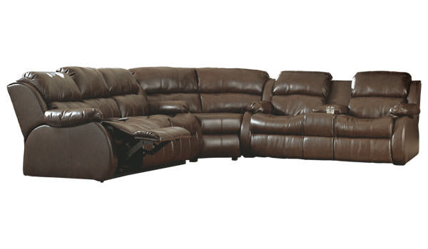 Ashley Alenya Queen Sleeper Sofa picture on ashley furniture futon sofa with Ashley Alenya Queen Sleeper Sofa, sofa eedb4f98fb335bc9fad732d6be17d0bd