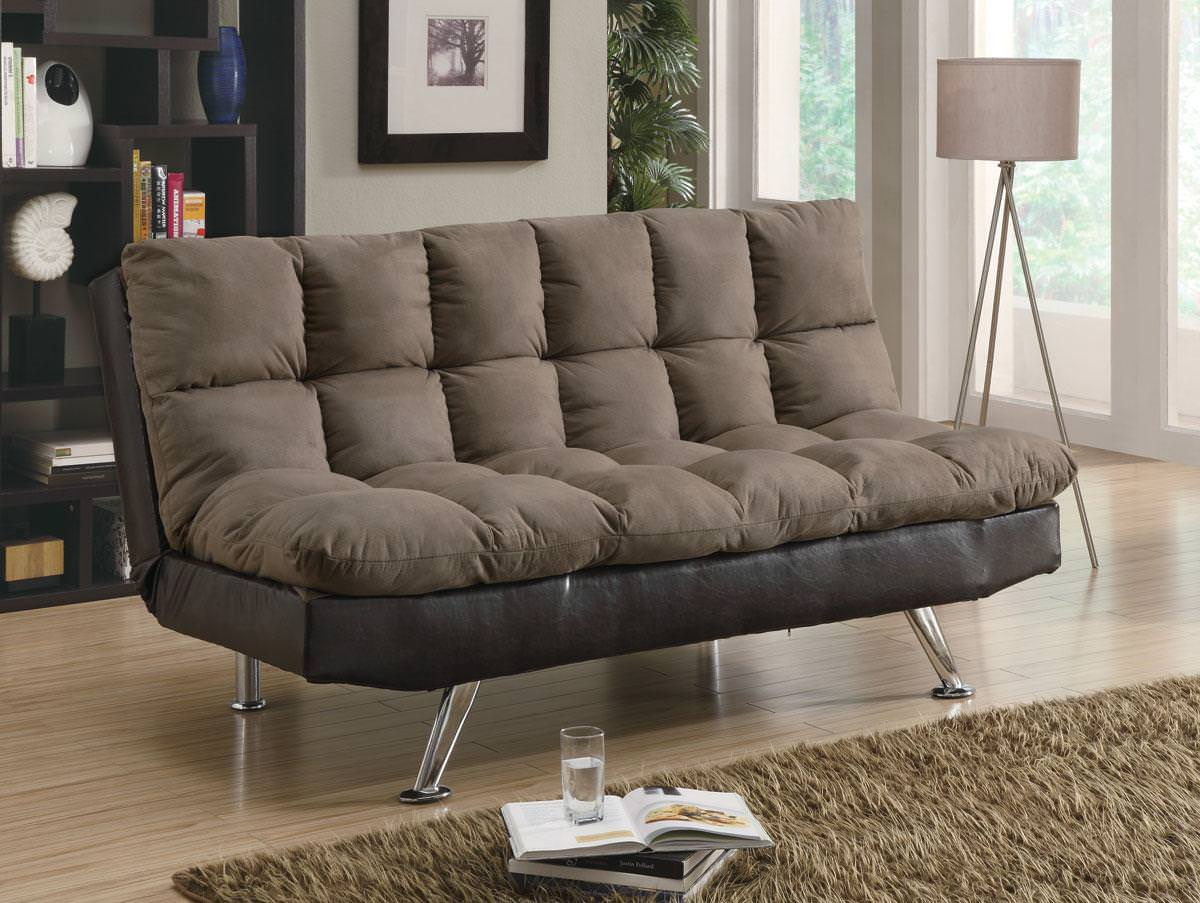 Most comfortable sofa ever -  Most Comfortable