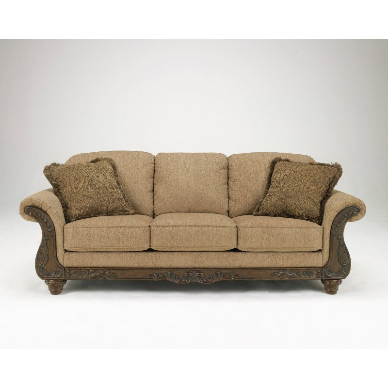 Cambridge Amber Sofa Signature Design By Ashley Furniture