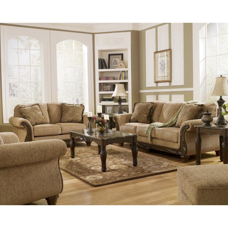 Cambridge Amber Sofa Signature Design By Ashley Furniture