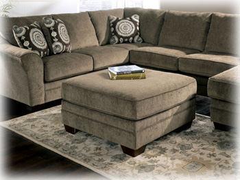 ashley furniture sectional sofa 14 inspiring ashley furniture sectional sofas photograph ideas