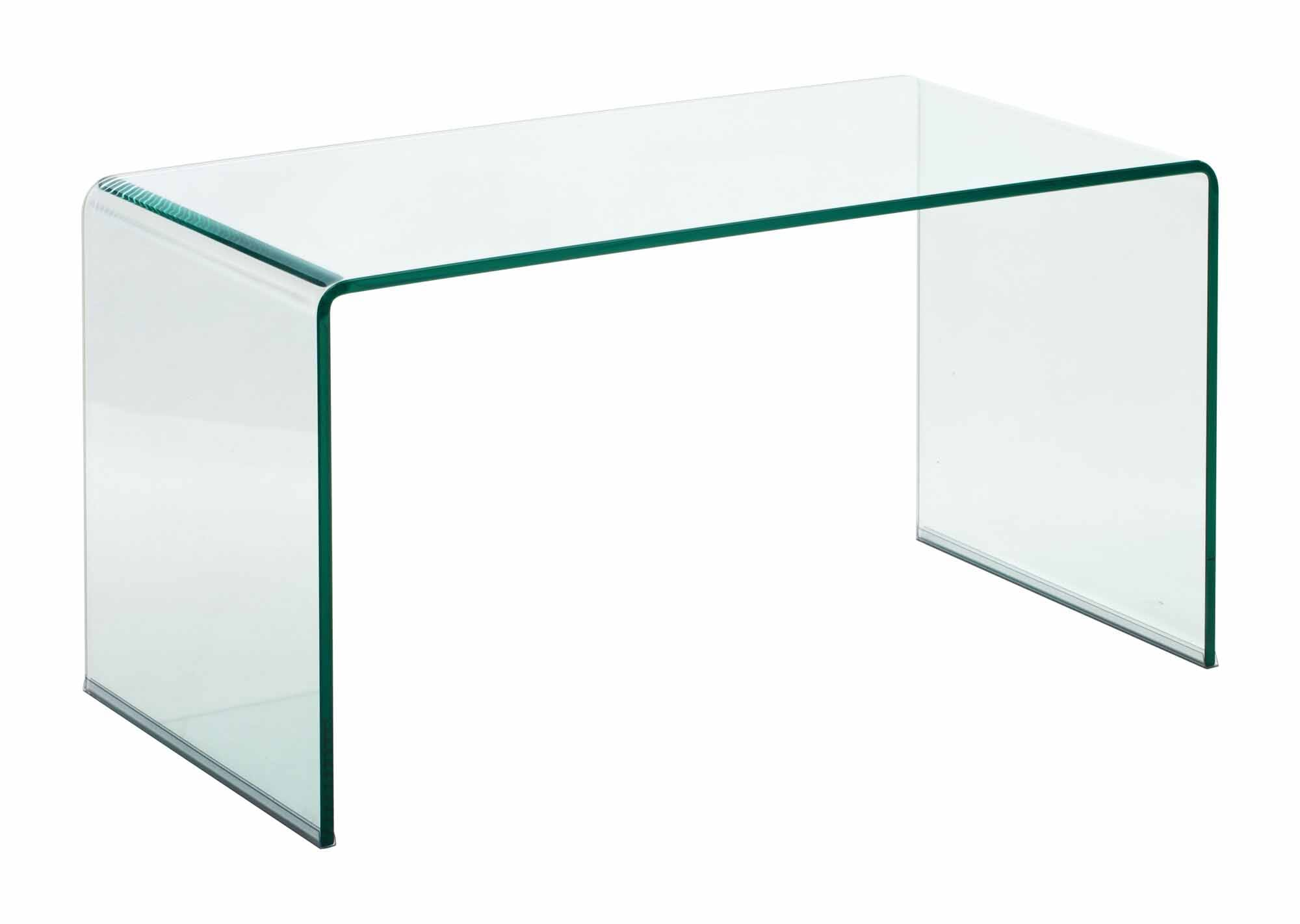 Course Coffee Table By Zuo Modern
