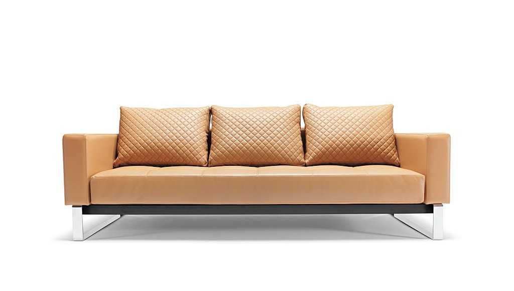 100 Sofa Sleeper Full Size Contemporary Futon