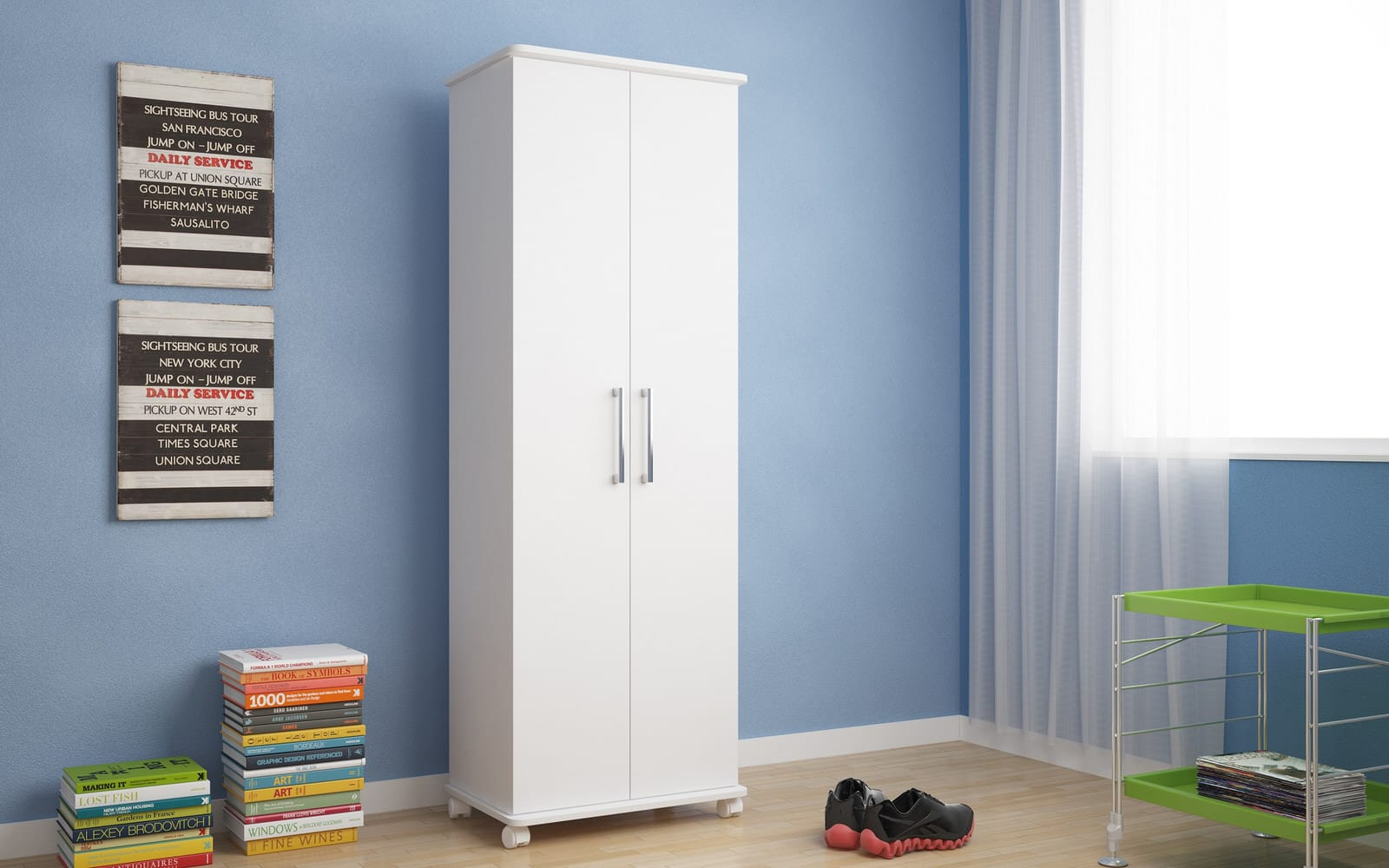 drawers comfort best ideas and to bedroom doors wardrobe stunning white w door create in designs high eldridge drawer simple accessories tips excellent gloss manhattan