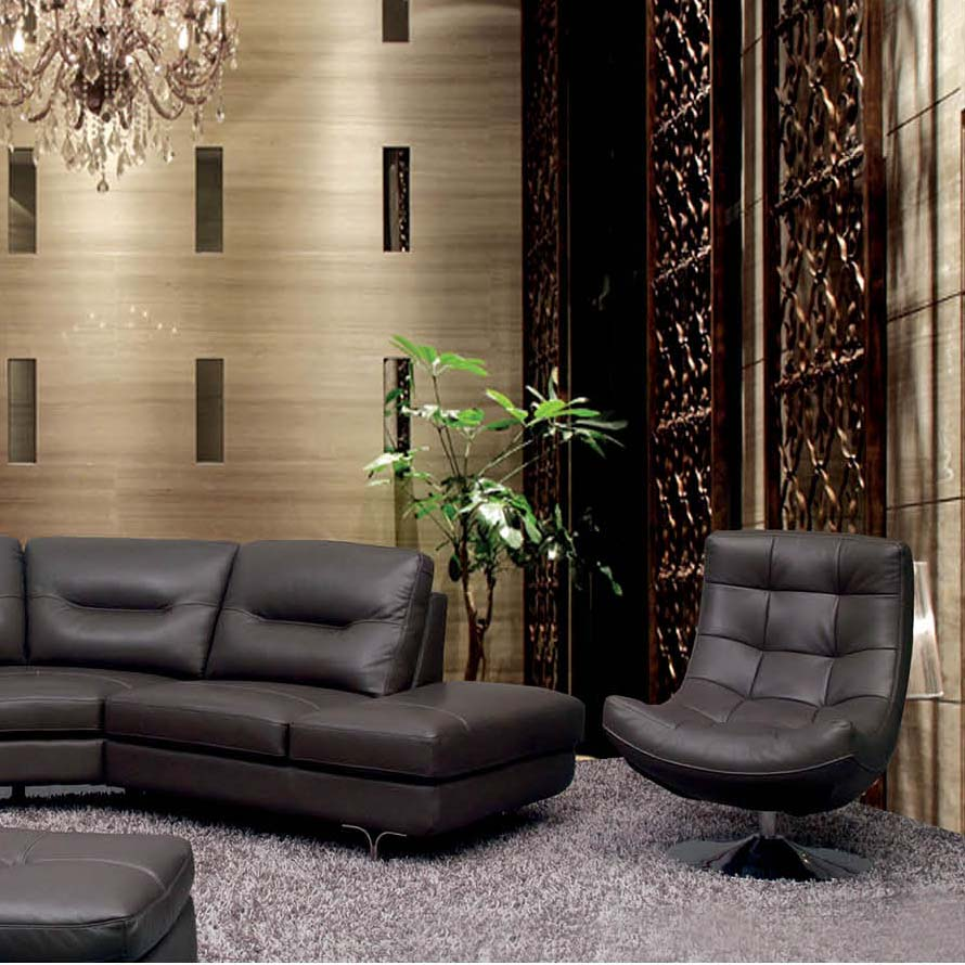 : leather sectional sofa set - Sectionals, Sofas & Couches