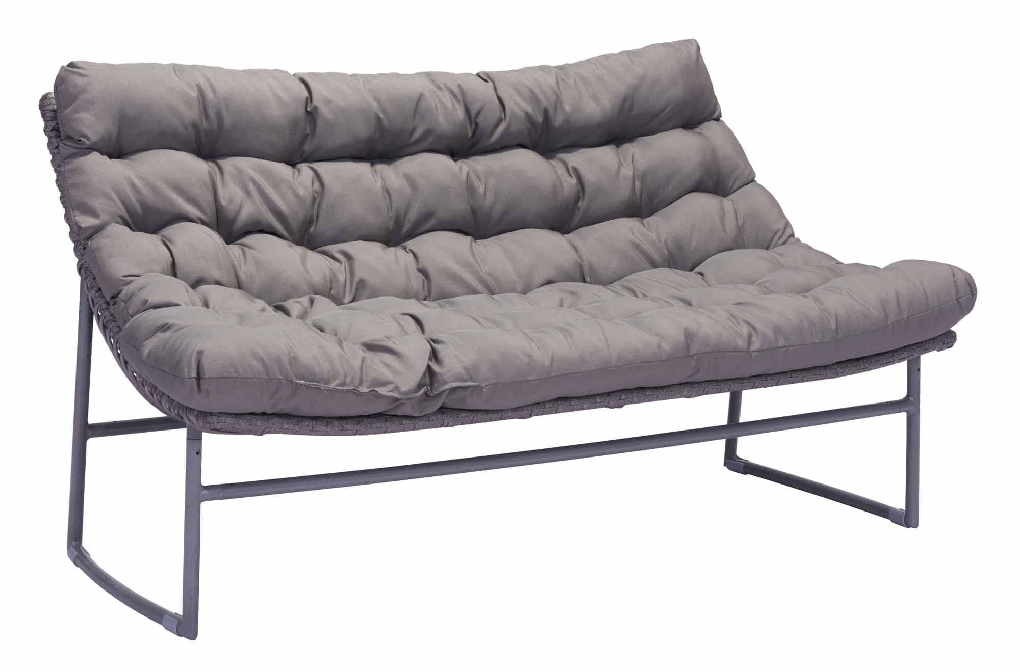 Sensational Zuo Modern Snappy Convertible Sofa Bed Images Of Home Design Ibusinesslaw Wood Chair Design Ideas Ibusinesslaworg