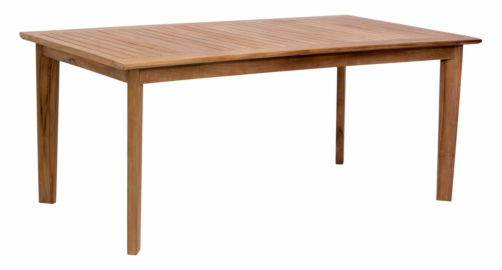 Nautical dining table natural by zuo modern for Nautical kitchen table