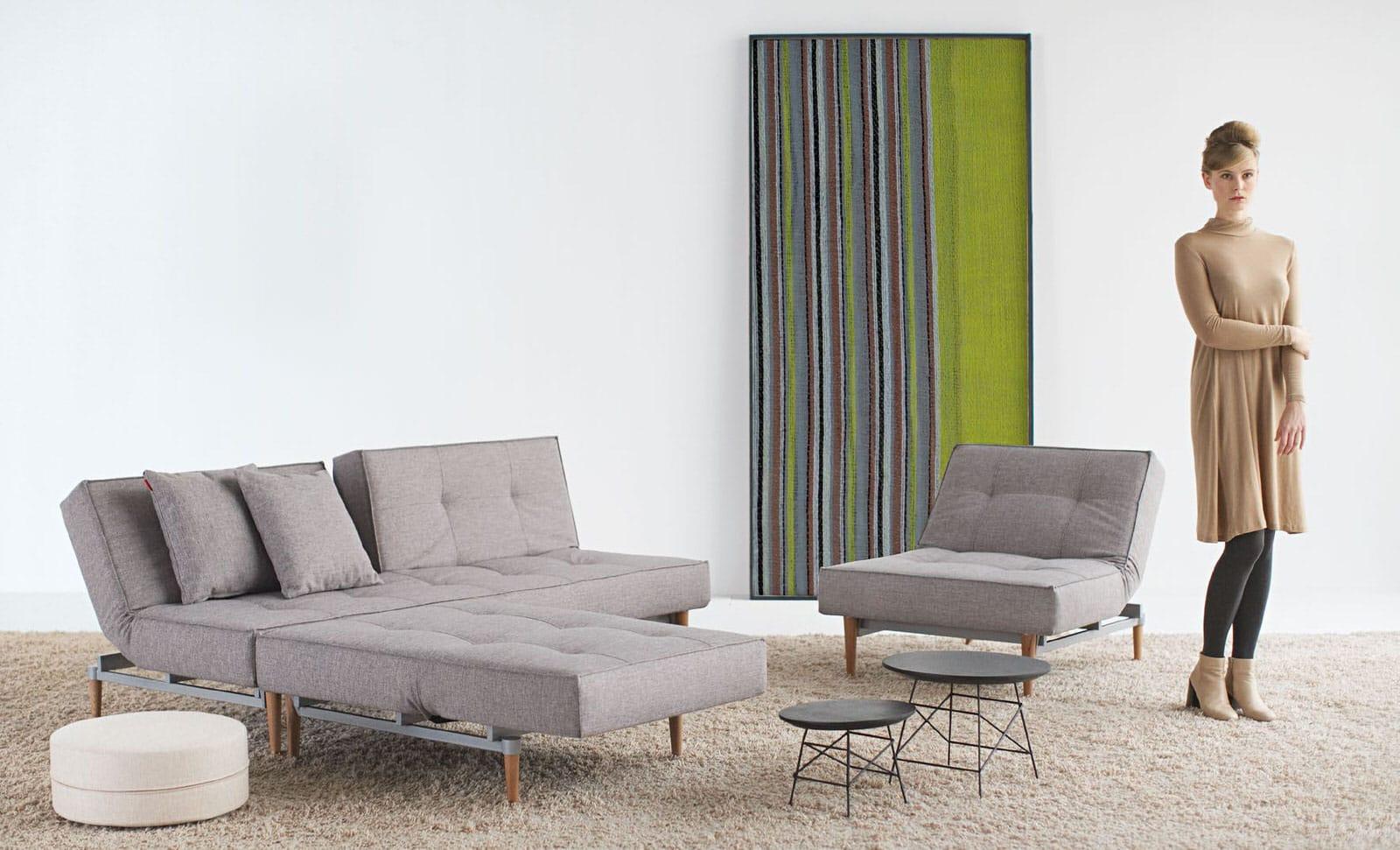 innovation sofa replacement cover uncategorized innovation sofa dublexo frej sleeper by home. Black Bedroom Furniture Sets. Home Design Ideas