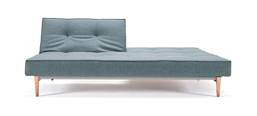 splitback sofa bed innovation splitback sofa bed thesofa. Black Bedroom Furniture Sets. Home Design Ideas