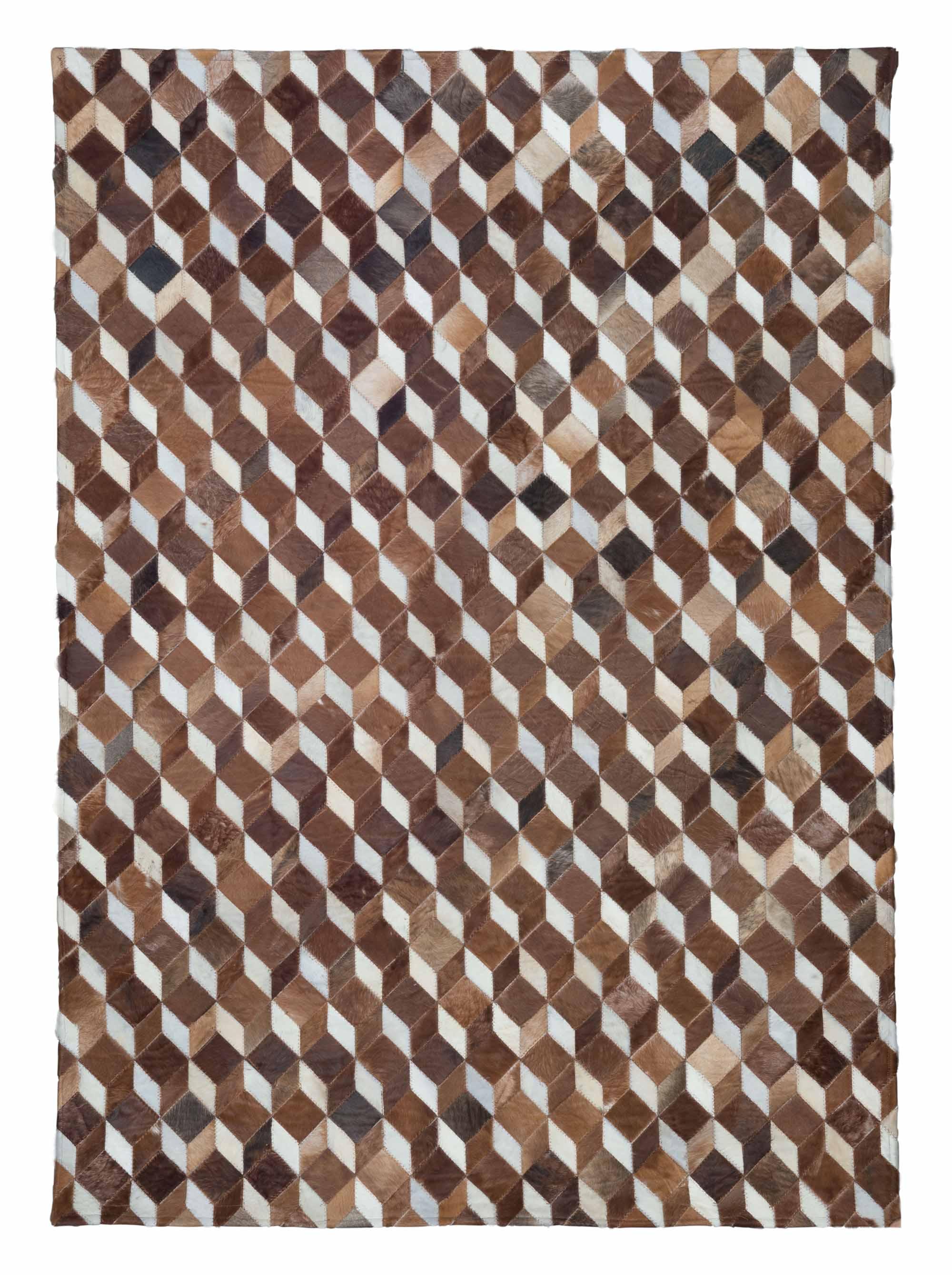 Utah Rug By Zuo Modern