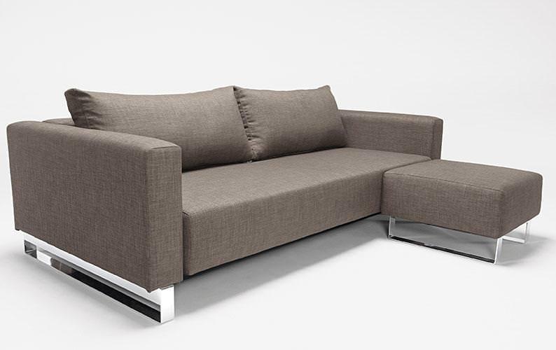white sofa nashville tn