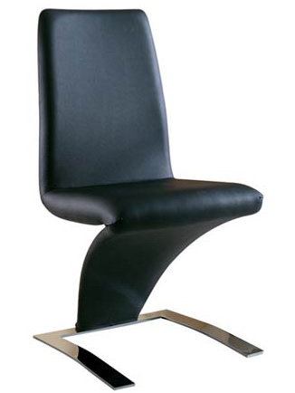 Dining Chair 108 By American Eagle Furniture