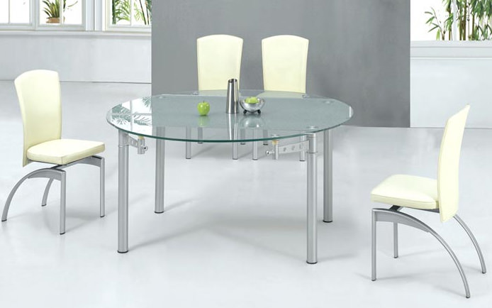 Dining Set 350 Series By American Eagle Furniture