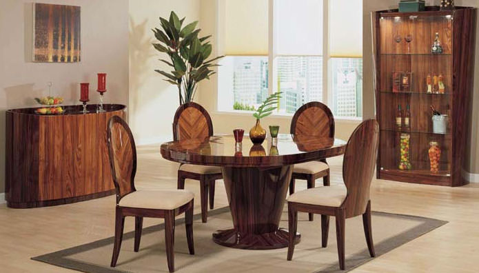 butterfly set furniture with nj top leaf dining wood elizabeth white chairs table american cupboard eagle