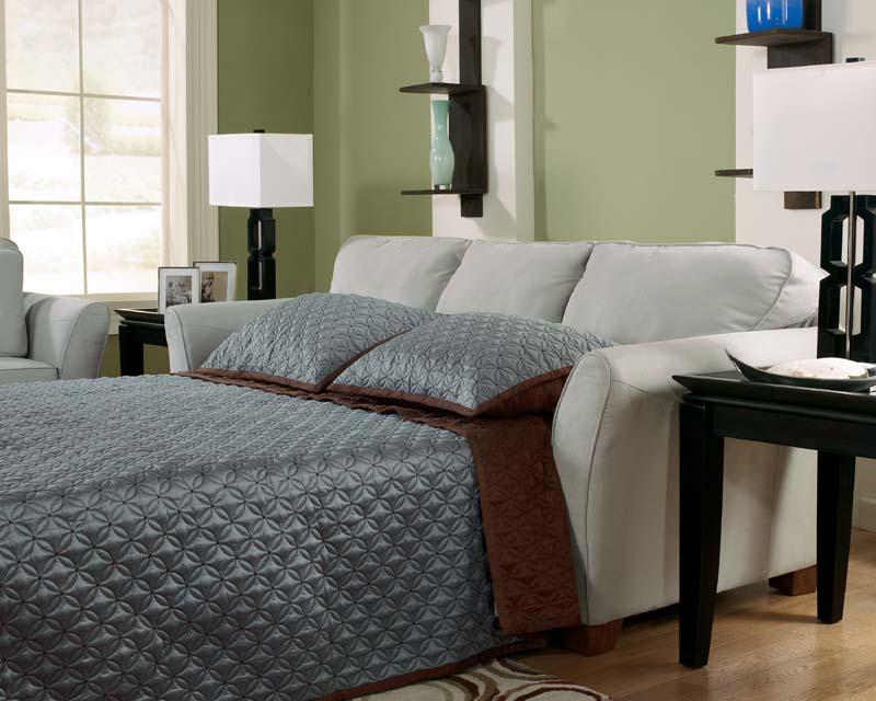 Collin Spa Sofa Signature Design By Ashley Furniture