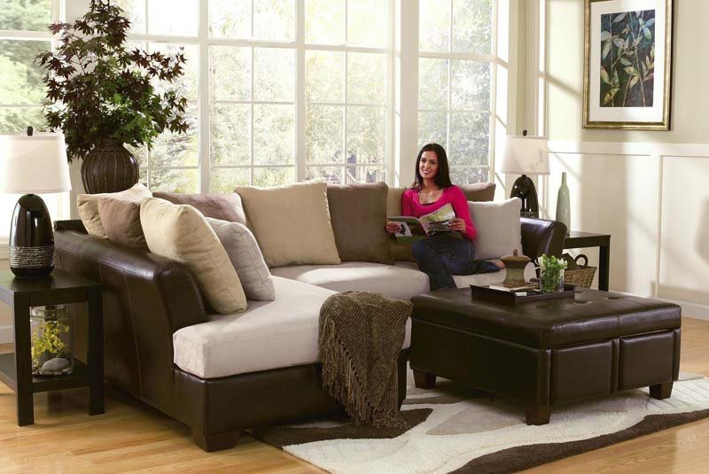 Logan Sectional Sofa Set Signature Design By Ashley Furniture