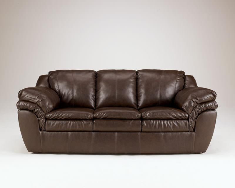 San Lucas Harness Sofa Set Signature Design By Ashley