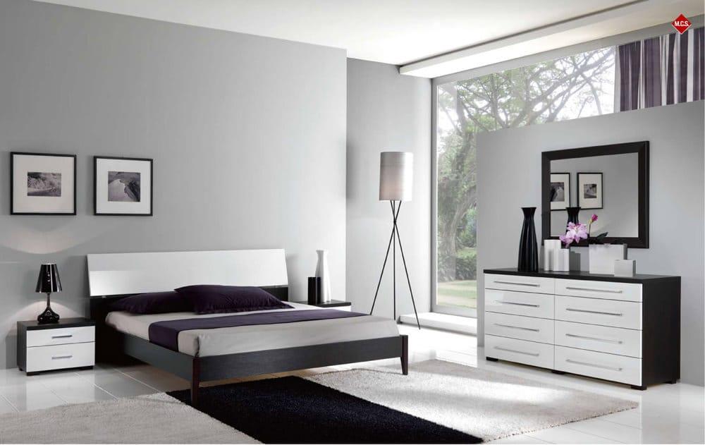 Luxury Bedroom Set