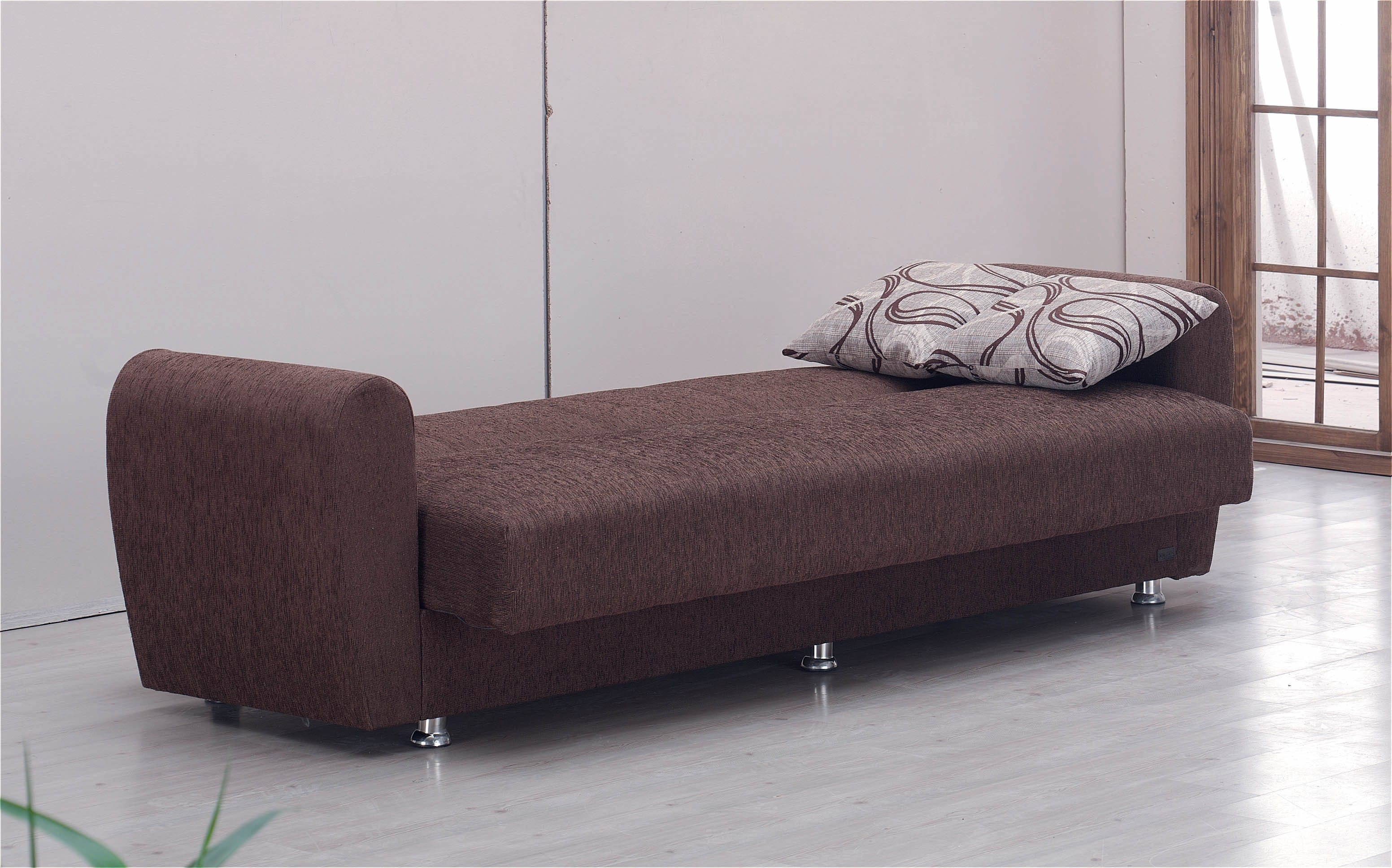 Boston Sofa Bed By Empire Furniture Usa