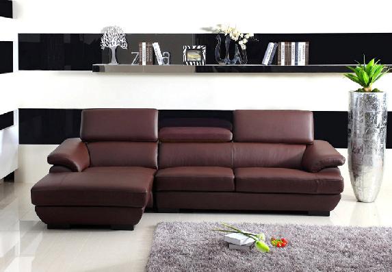 Inspiring Signature Design Living Room Chaise