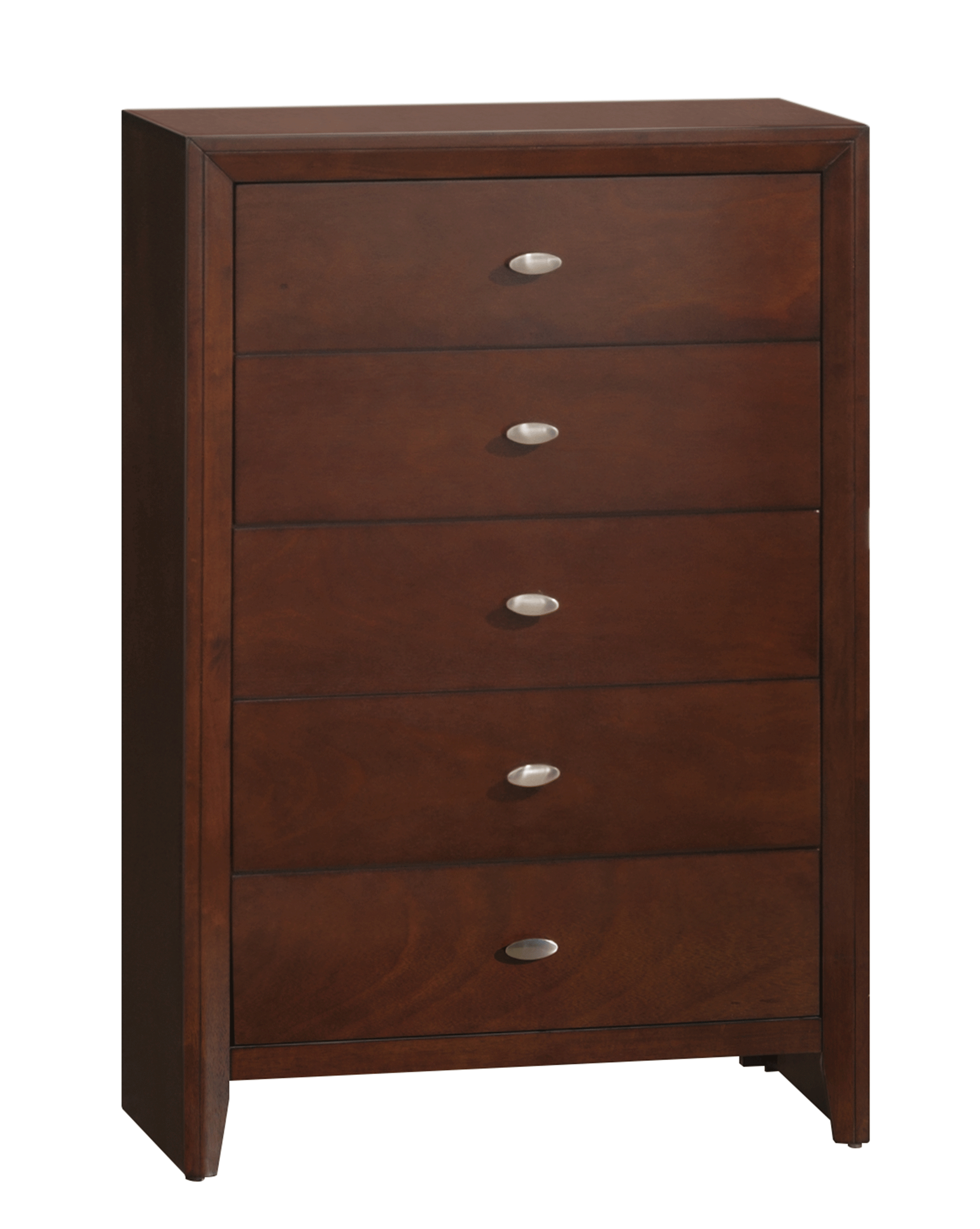 Carolina merlot chest by global furniture for Carolina furniture
