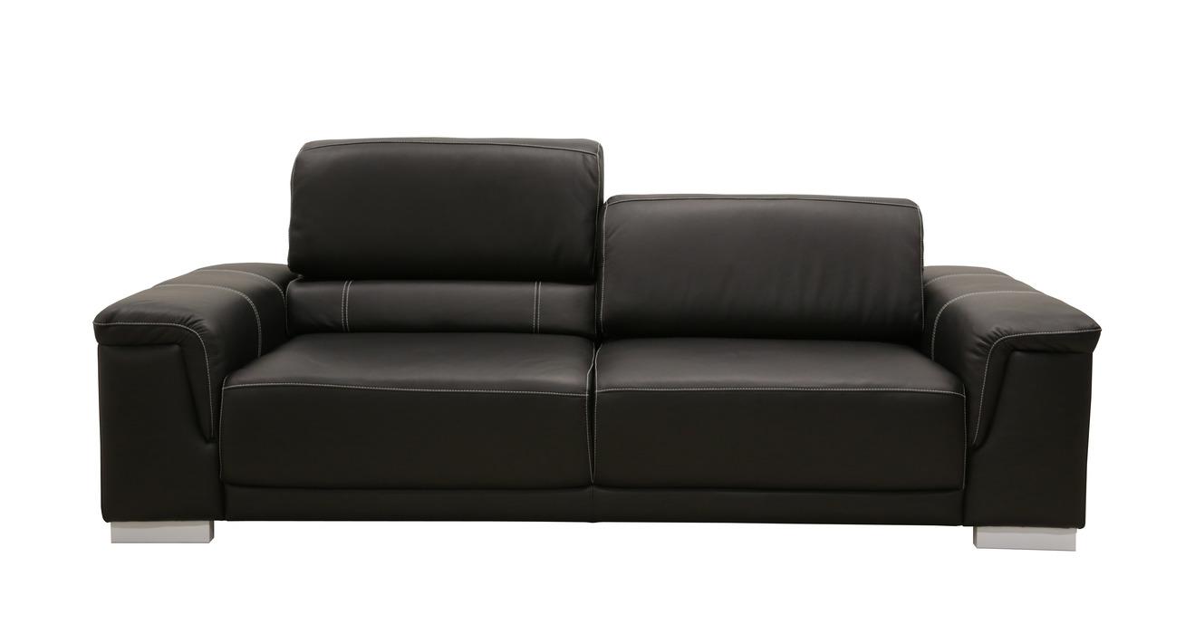 copenhagen sofa sleeper bed by luonto furniture