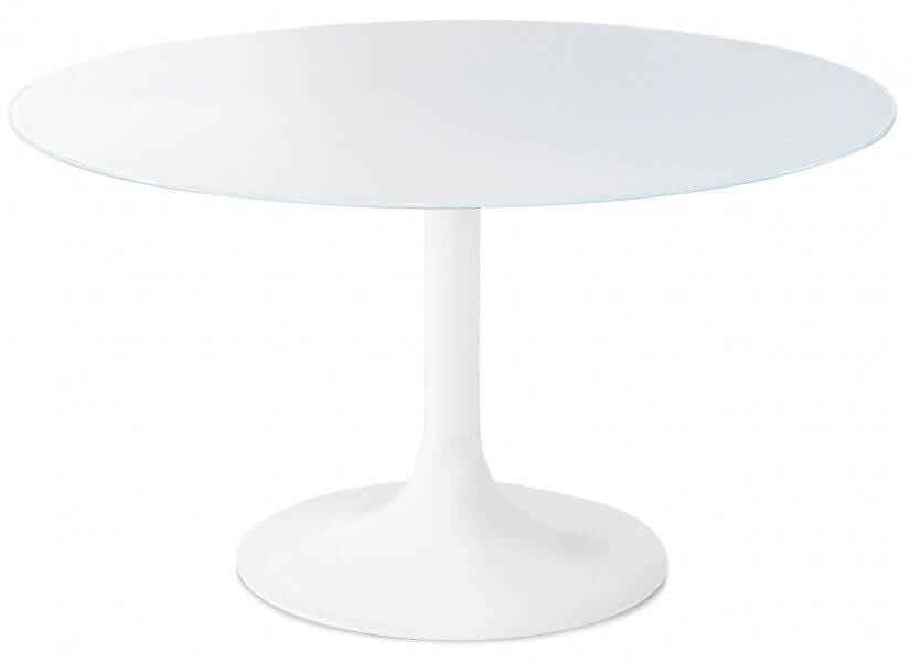 boost round table coffers - 825×600