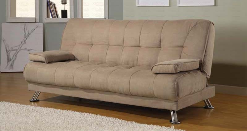 Sofa Bed 300147 By Coaster