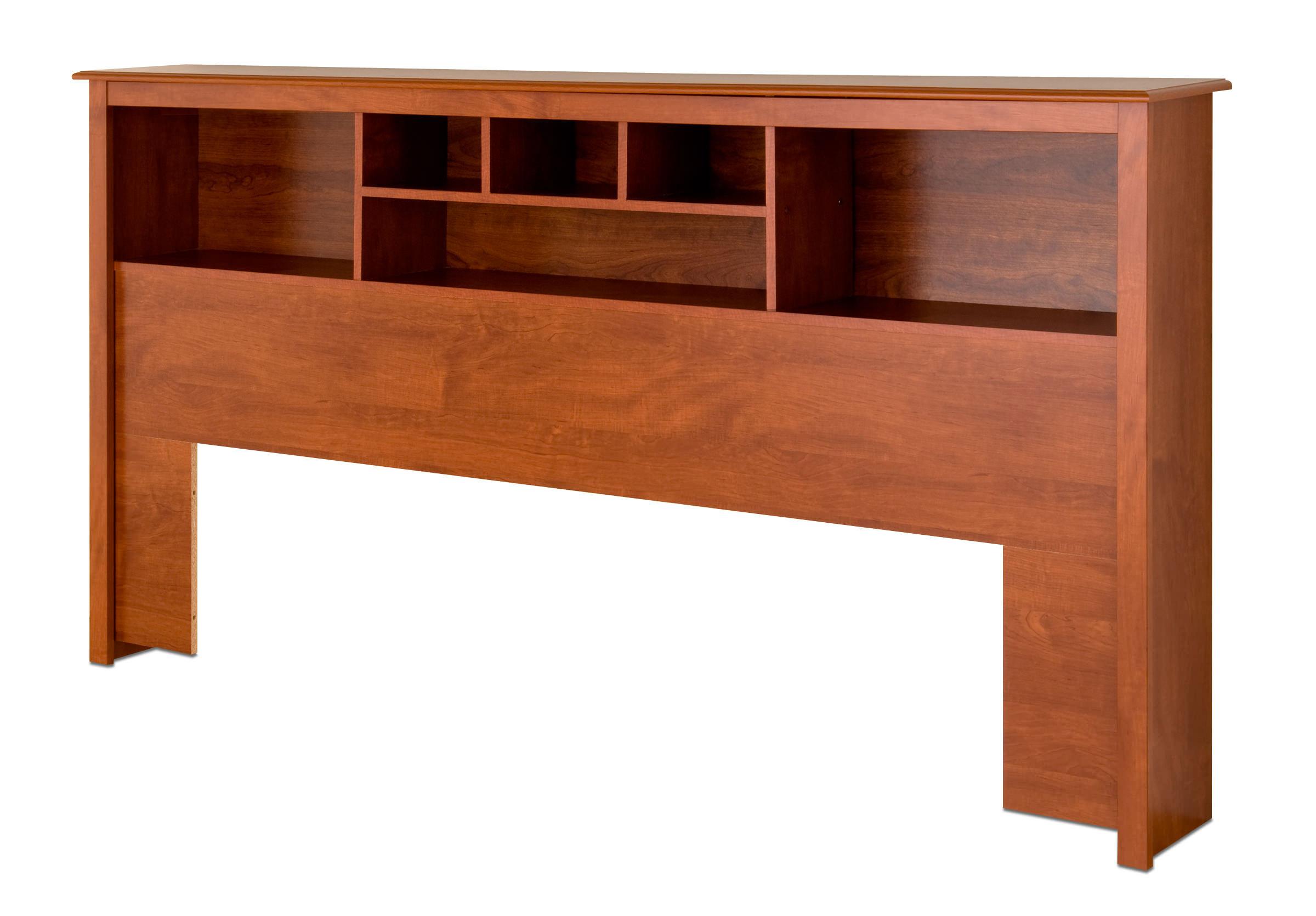 amys breathtaking shelf inspiration bed twin design bookshelf pics headboard office