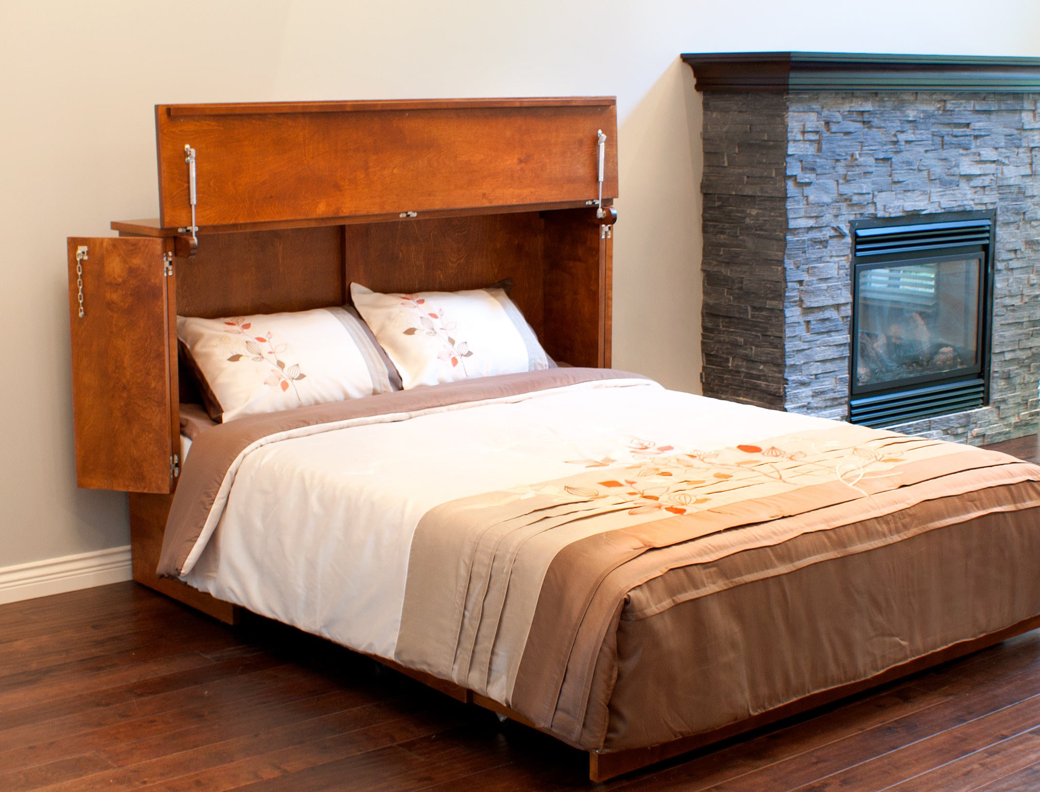 Metro Bedroom Furniture Metro Cabinet Bed Murphy Bed By Cabinetbed