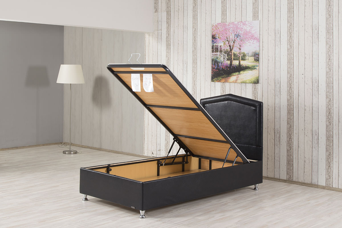 Images Of Decorated Garden Sheds  Full Bed Bunk Bed