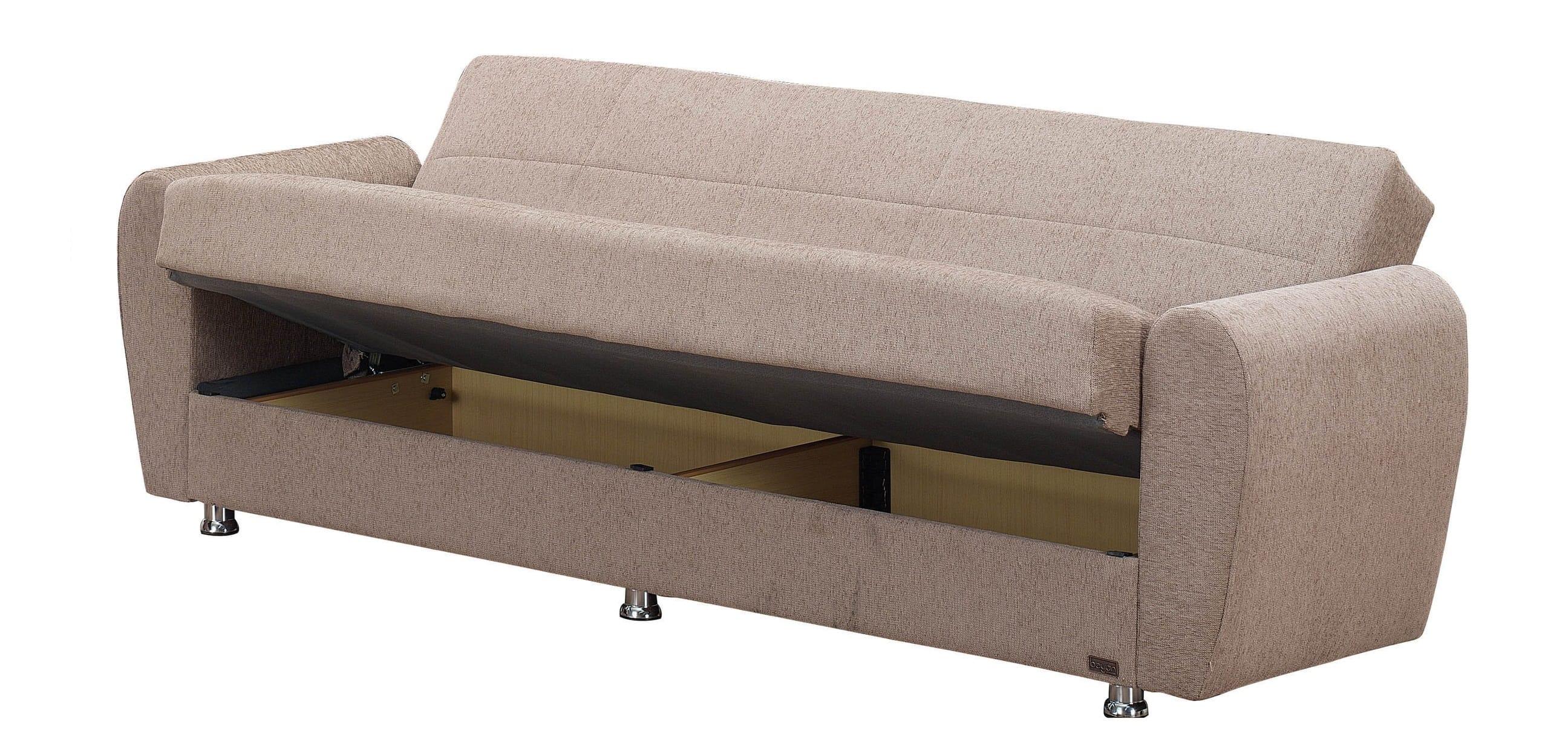 Sofa bed usa firenze modern sofa bed queen size mattress for Sofa bed usa