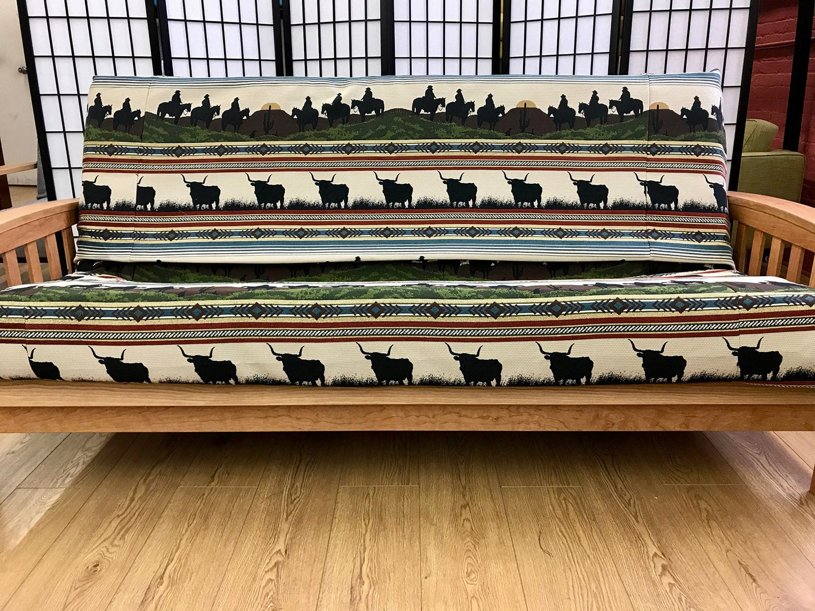 finished info queen beyond and a bath make to futons how bed of futon cover framestock picture