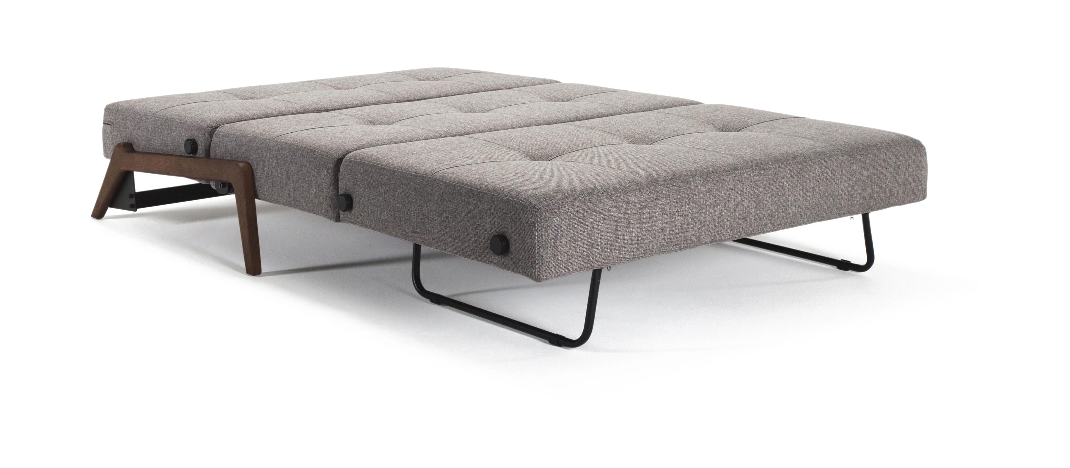 Sofa Bed Queen Size Harmony Queen Size Memory Foam Sofa Bed Expand Furniture Thesofa