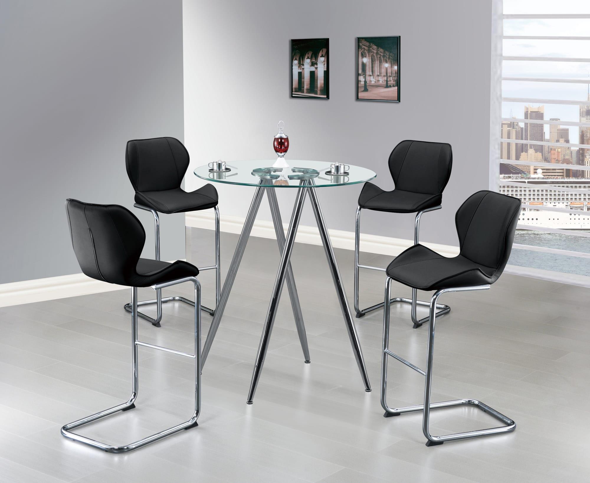 Bar Table D1503 by Global Furniture : D1503BT from futonland.com size 2000 x 1637 jpeg 1613kB