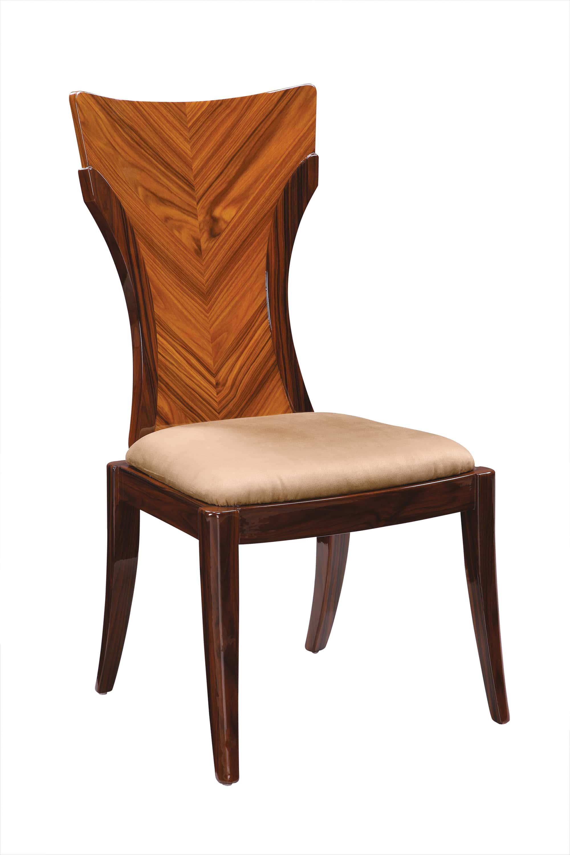 Dining Chair D52 DC Set of 2 Kokuten by Global Furniture : D52 DC from futonland.com size 2000 x 3000 jpeg 1461kB