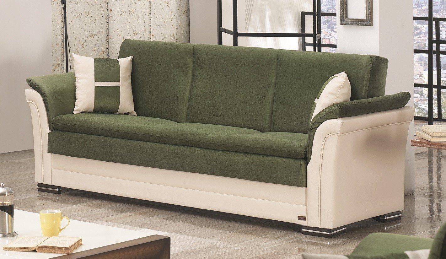 Dakota Sofa Bed